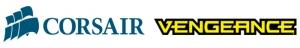 커세어, 벤젼스 공식 로고 (사진제공: 이노베이션 티뮤)