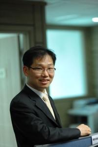 엄경천 변호사 (사진제공: 법무법인 가족)