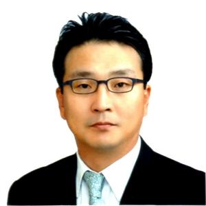이승재 한국기술교육대 건축공학부 교수 (사진제공: 한국기술교육대학교)