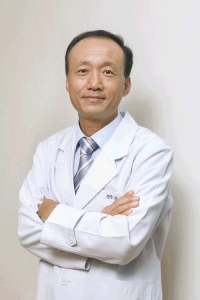 나라한의원 김 석 원장 (사진제공: 나라한의원)