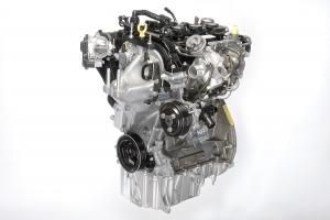 포드 에코부스트 1.0L 엔진 (사진제공: 포드세일즈서비스코리아)