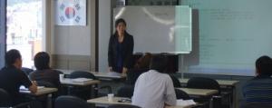 삼소야 투자형 창업설명회 (사진제공: 삼소야)