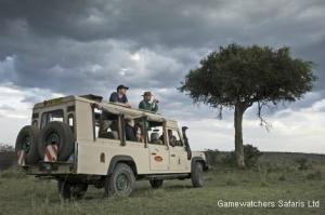 처음투어, 아프리카 케냐 여행 상품 출시 (사진제공: 처음투어)