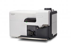 애질런트 4100 MP-AES(마이크로웨이브 플라즈마-원자 방출 분광기) (사진제공: 한국애질런트테크놀로지스)