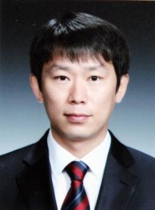 전북대 채정일 교수 (사진제공: 전북대학교)
