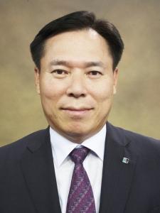 윤조경 부행장 (사진제공: 기업은행)