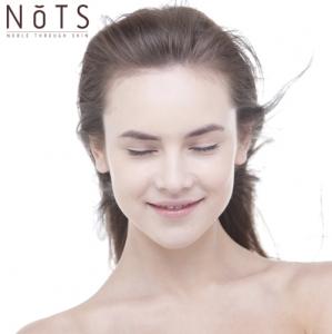 천연 기능성 여드름화장품 낫츠, 피부관리 노하우 공개 (사진제공: 엔오티에스)