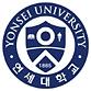 연세대학교 미래교육원 (사진제공: 한국소셜미디어진흥원)