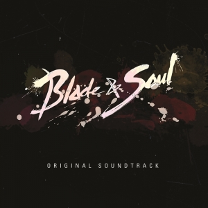 (: )  & (Blade & Soul,  )      OST .