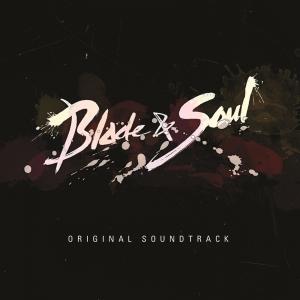 엔씨소프트(대표: 김택진)의 '블레이드 & 소울'(Blade & Soul, 이하 블소)이 동양의 신화적 세계관을 음악에 담은 OST를 발매했다. (사진제공: 엔씨소프트)