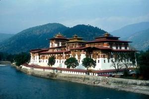 처음투어, 부탄 여행 상품 출시 (사진제공: 처음투어)