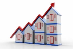 부동산 활성화 대책 이후 아파트담보대출 금리비교 서비스 인기 (사진제공: 좋은생각)
