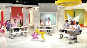 OBS 경인TV '체인지 라이프 - 닥터&스타'가 주부와 중장년층을 중심으로 많은 화제가 되고 있다.