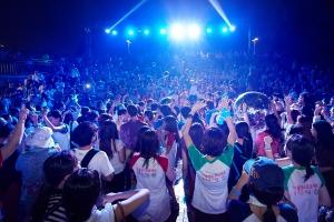 서울댄스프로젝트 '서울무도회'_서울그루브나이트(2013)
