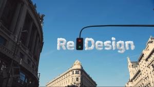 기아차, 신규 글로벌 브랜드 캠페인 'RE:Design' 전개