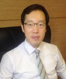 박신호 변호사 (사진제공: 법무법인 열림)