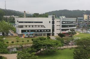군산대학교 평생교육원이 IT 활용 교육서비스 시스템 구축에 나섰다. (사진제공: 군산대학교)