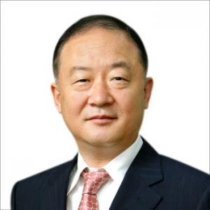 오텍그룹 강성희 회장 (사진제공: 캐리어에어컨)