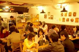 싱글직장인들을 대상으로 하는 미팅 프로젝트인 로맨틱 그랑서울이 종각 그랑서울에서 개최된다.