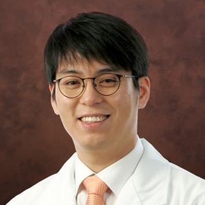박성연 원장 (사진제공: 네모치과병원)