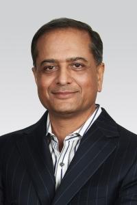 싸이타임의 라제쉬 바쉬스트(Rajesh Vashist) CEO (사진제공: 싸이타임)