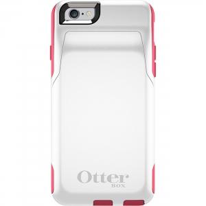 오터박스, 올 겨울 아웃도어 활동을 위한 안전한 케이스 아이폰6 케이스 출시