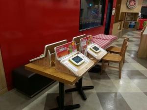 'LG 키즈패드2' 연말연시 다양한 이벤트 및 1세대 보상판매 실시