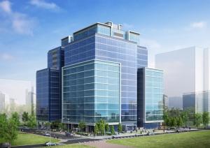 영등포 에이스하이테크시티2 지식산업센터 5% 할인 전매