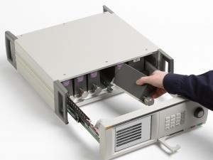 6270A 모듈형 압력 교정기 제품 이미지