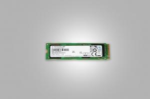 삼성전자 울트라슬림PC용 M.2 NVMe SSD