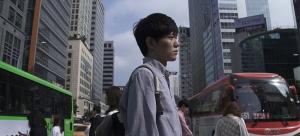 건국대 영화과 학생 작품 전주국제영화제 단편경쟁 진출