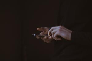 한국심리케어 마음치유연구소, 내담자에 초점 맞춘 전화심리상담서비스 제공