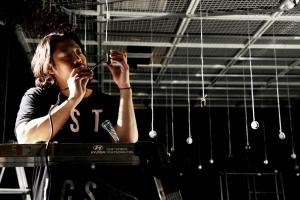 현대자동차, '더 브릴리언트 아트 프로젝트 시즌3' 개막