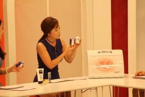 동아TV 뷰티태그# '프리지주24', 싱글족 냉장고 안 필수 아이템으로 호평