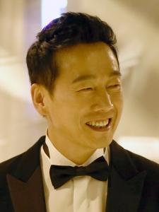 정봉주 전 의원 (사진제공: 스포맥스)