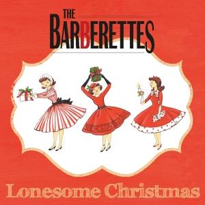 Lonesome Christmas 이미지ⓒ studio SALT (사진제공: 에그플랜트)