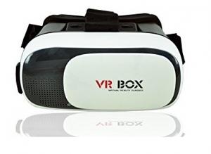 VRBOX 2 (사진제공: 제이유디지탈)