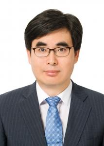 이상권 변호사 (사진제공: 채권추심전문변호사사무소)