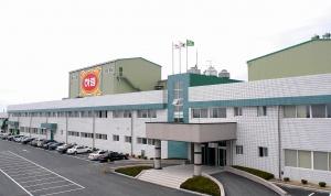 하림이 축산물 HACCP 최우수 업체로 선정됐다 (사진제공: 하림)