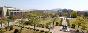건국대학교 글로컬캠퍼스 교양교육원은 KU 토익 점프 프로그램을 운영한다 (사진제공: 건국대학교)
