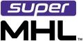 MHL컨소시엄(MHL Consortium)이 CES 2016 전시회에서 최신 디스플레이 기술인 superMHL™ 을 선보인다. (사진제공: MHL, LLC)