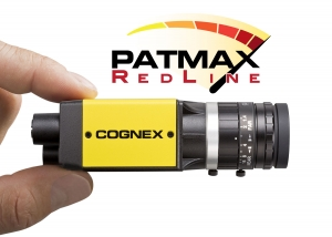 코그넥스가 새로운 초소형 독립형 비전 시스템 제품군인 In-Sight® Micro 8000 시리즈 스마트 카메라를 출시했다 (사진제공: 코그넥스)