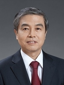 KB금융지주 김옥찬 사장 (사진제공: KB국민은행)