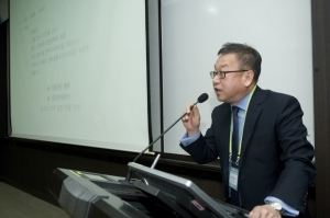 한국다우케미칼이 2016 한국화학올림피아드를 공식 후원한다 (사진제공: 다우)