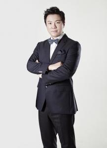 뮤지컬 배우 정성화 (사진제공: 이에이앤씨)