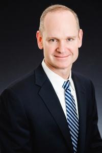 이솔라가 사장 겸 CEO직에 제프 워터스를 임명했다 (사진제공: Isola Group)