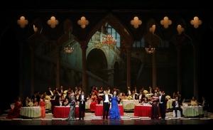 대구오페라하우스 송년음악회 (사진제공: 대구오페라하우스)