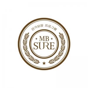 메르세데스-벤츠 파이낸셜 서비스 코리아의 MB-Sure잔가보장 프로그램은 수입차 업계 최초로 출시된 잔가보장형 상품이다 (사진제공: 메르세데스-벤츠파이낸셜서비스코리아)
