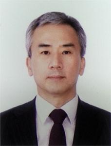 동부대우전자 COO 변경훈 사장 (사진제공: 동부대우전자)