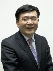 한국PR기업협회의 제16대 회장에 KPR의 신성인 대표가 선임됐다 (사진제공: 한국PR기업협회)